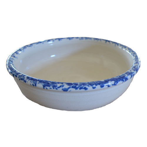 Casey Potter Bowl