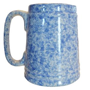 Splatter Mugs