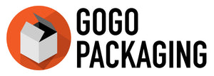 GOGO PACKAGING