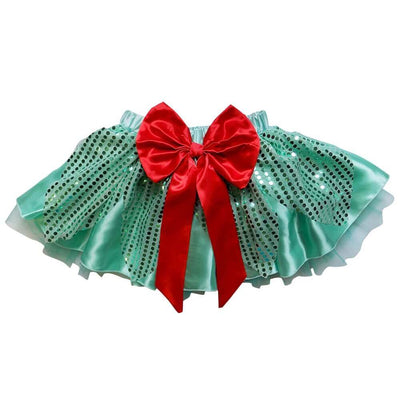 Ariel Princess Tutu For Kid, Adult, or Plus Size - Sydney So Sweet