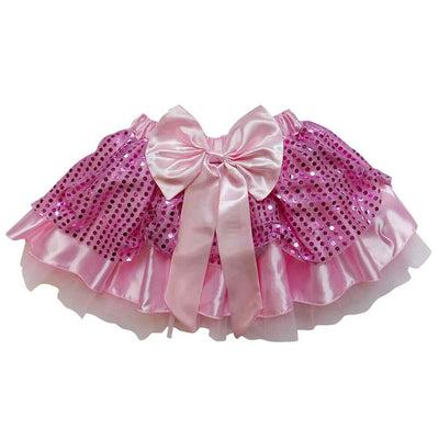 Aurora Sleeping Beauty Princess Tutu, for Kid, Adult, or Plus Size - Sydney So Sweet