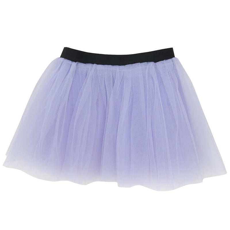 Orchid- Running Tutu Skirt