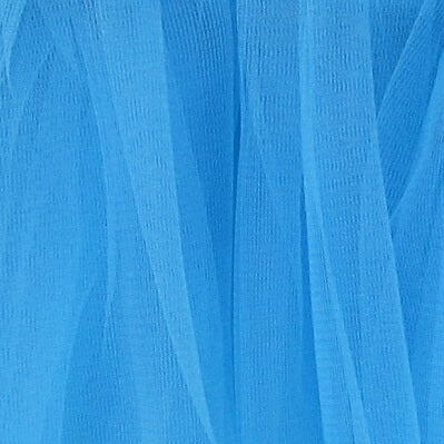 Light Blue- Running Tutu Skirt