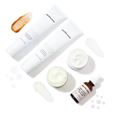 Advanced Anti-Aging Set