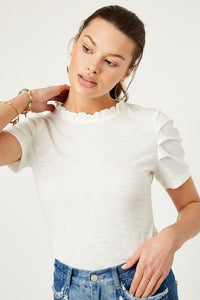 The Hilda Top