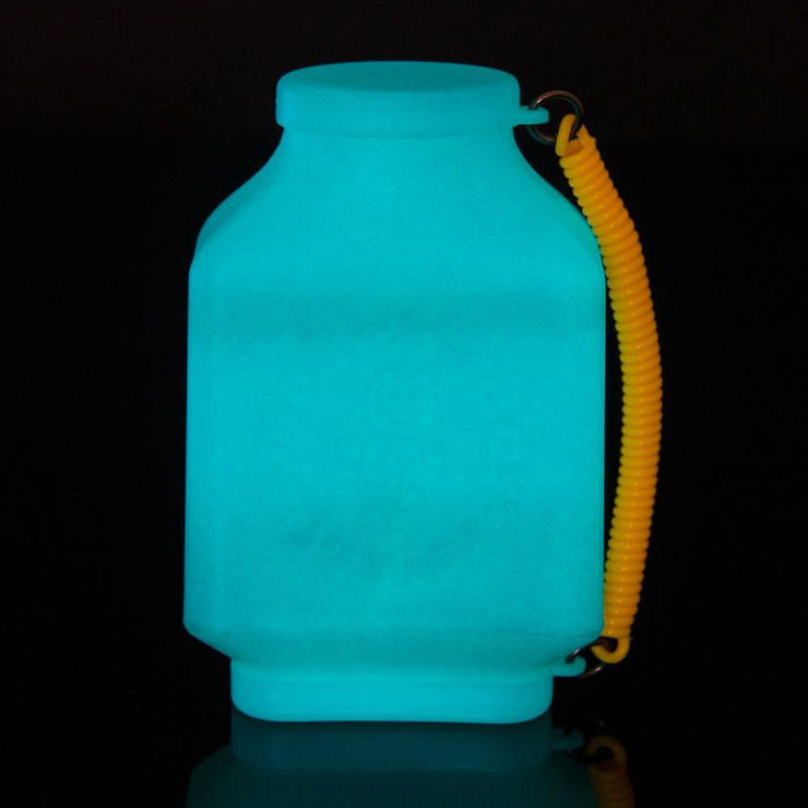 Smokebuddy Glow In Dark Personal Air Filter