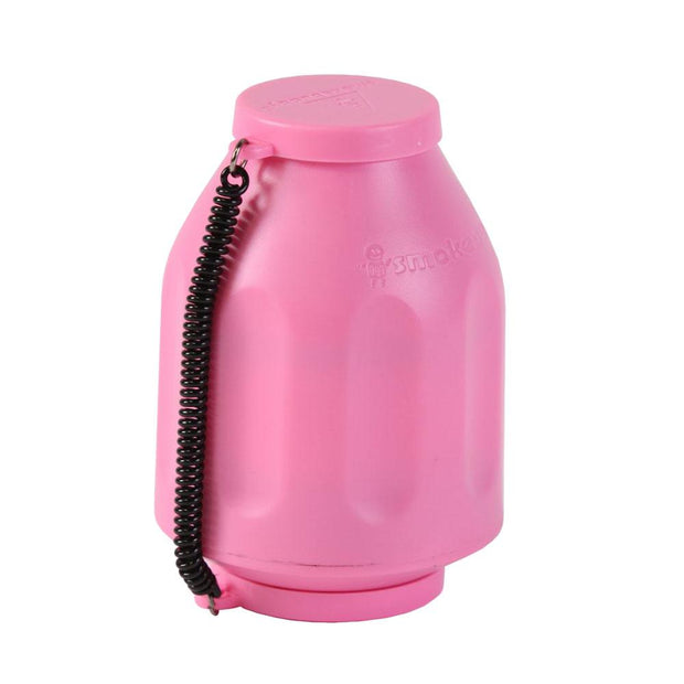 Smokebuddy Original Personal Air Filter - Pink