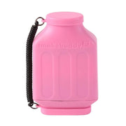 Smokebuddy Junior Personal Air Filter | Pink
