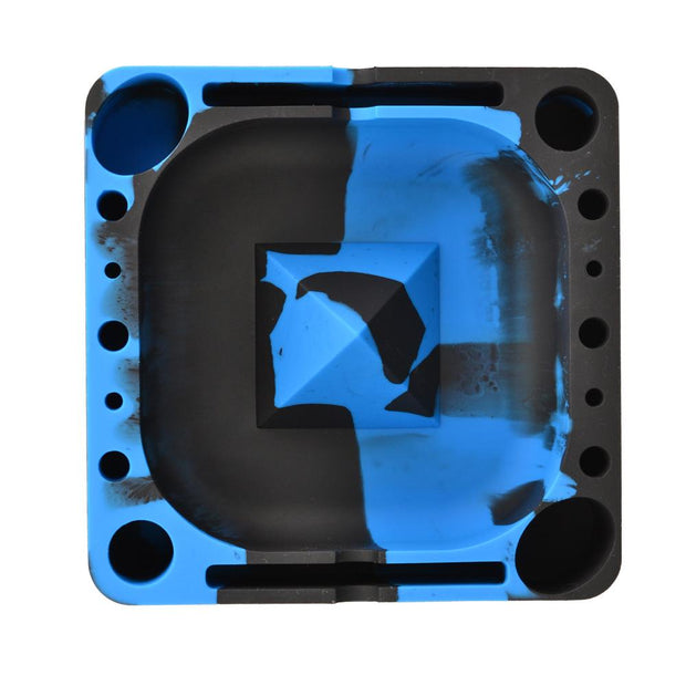 "Pulsar Tap Tray - 5.25""x5.25"" 