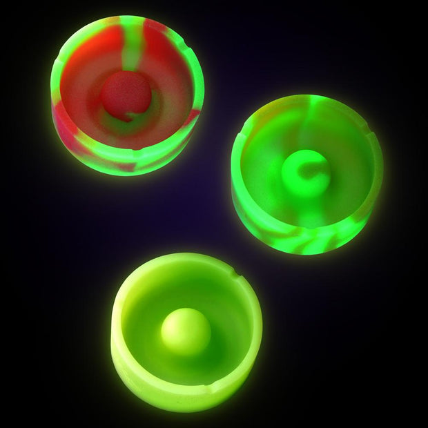 Pulsar Basic Tap Tray - 4"