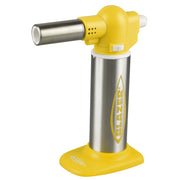 Blazer Big Buddy Torch Lighter - Yellow Color