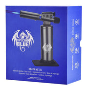 Special Blue Heavy Metal Dab Torch