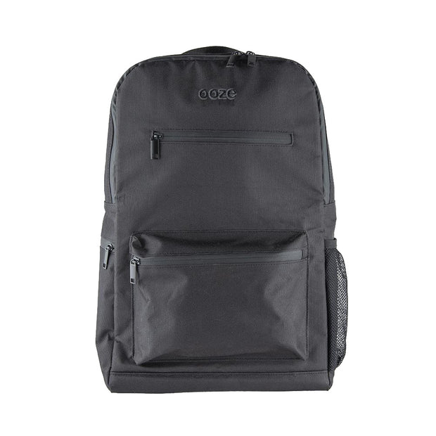 Ooze Traveler Series Smell Proof Backpack - Classic