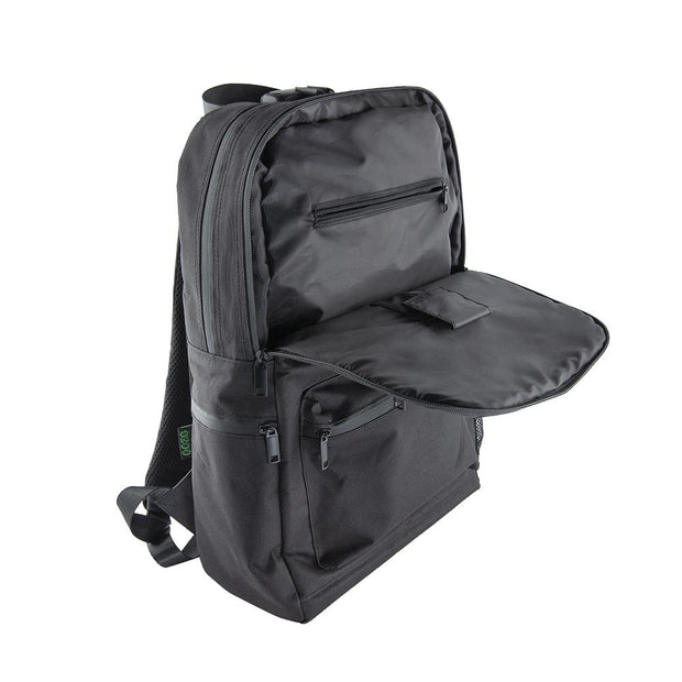 Ooze Traveler Series Smell Proof Backpack