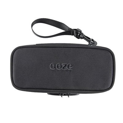 Ooze Traveler Series Smell Proof Travel Pouch