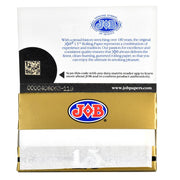 JOB Rolling Papers | 1 1/2 Inch
