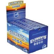 Elements Ultra Thin Rice Cones - Full Box