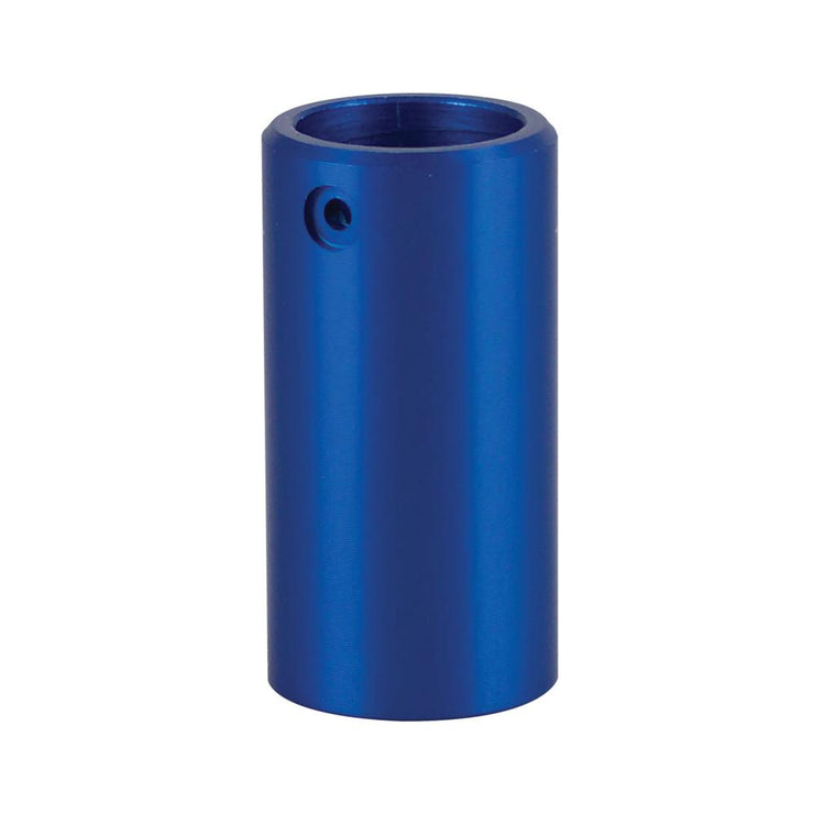 Blazer Big Shot Metal Turbo Nozzle Kit | Blue