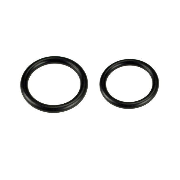 Pulsar APX Volt Replacement O-Rings Kit