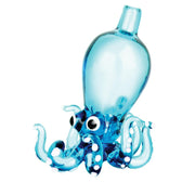 Octopus Directional Carb Cap | Light Blue