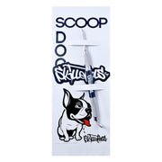 Skilletools Classic Series Dab Tools | Scoop Dog