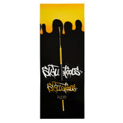 Skilletools Gold Series Dab Tools | Flexy
