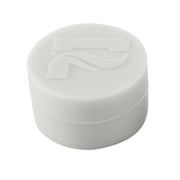Pulsar 32mm 3mL Silicone Container | Glow in the Dark