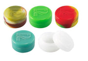 Pulsar 32mm 3mL Silicone Container