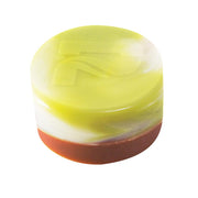 Pulsar 35mm 6mL Silicone Container | Camouflage