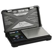 MyWeigh Triton T3R Digital Scale - 500g x 0.01g