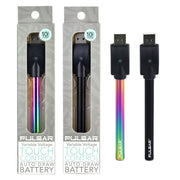 Pulsar Variable Voltage Auto-Draw Vape Battery | Packaging