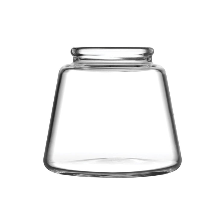 Pulsar RoK Beaker Base Replacement Part | Small Clear
