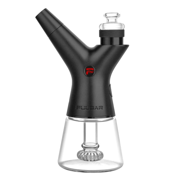 Pulsar RoK Electric Water Pipe | Official Source