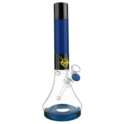 Pulsar High Class Beaker Waterpipe - 13"