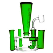 "Pulsar ""All In One"" Station Dab Rig 