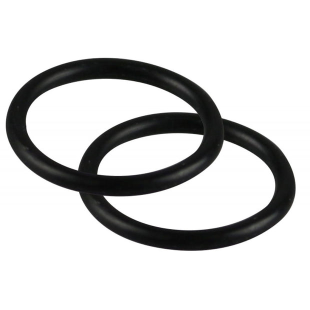 Pulsar Barb Fire Replacement O-rings