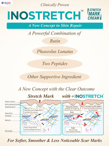 inostretch infographic-02