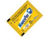 HealthCare - WONDERPRO - THE SUPER PROBIOTIC