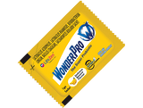 WONDERPRO - THE SUPER PROBIOTIC - FAMILY PACK (30 sachets) - WonderPro - It improves digestion, fights bloating and boosts immunity.