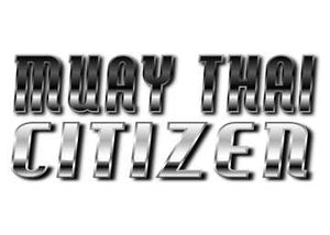 Muay Thai Shorts – Review by KAY from Muay Thai Citizen