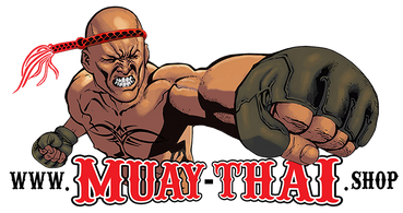 Muay Thai online Shop for muay thai boxing shorts