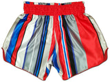 Muay Thai Shorts Fashion