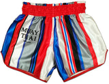 Muay Thai Fashion