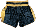 king of muay thai shorts