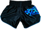 thaiboxing shorts