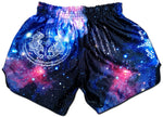 Muay Thai Galaxy
