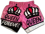 QUEEN Forever Boxing Shorts