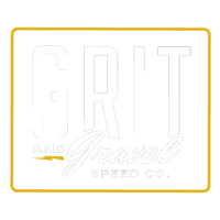 Grit & Gravel Co.