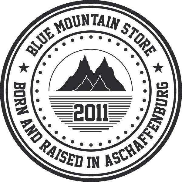 Blue Mountain Store x Tim Field Europe - 6 Strike Anniversary Collection - Trailer