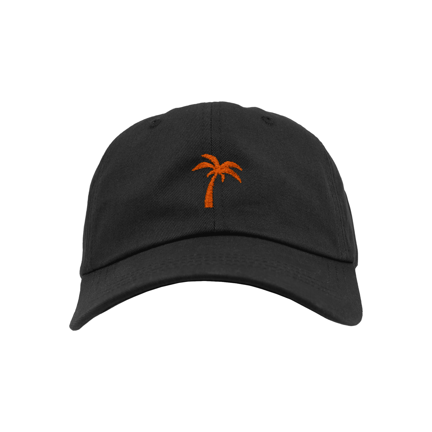 Big Palm Tree Hat